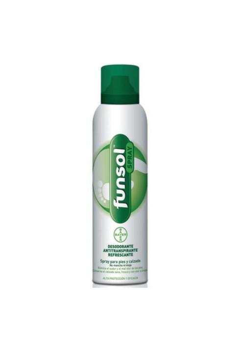 Funsol Spray 150ml