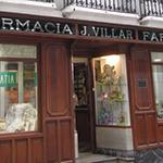 Farmacia Villar